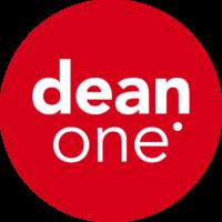 deanone-logo